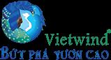 Vietwind Logo