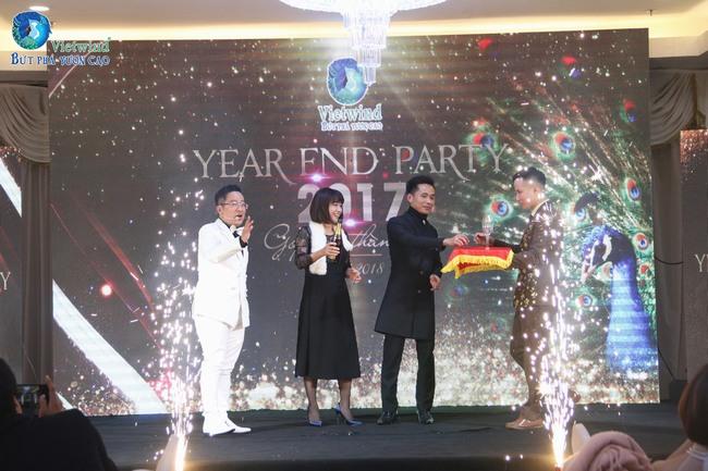 vietwind-tiec-cuoi-nam-201719