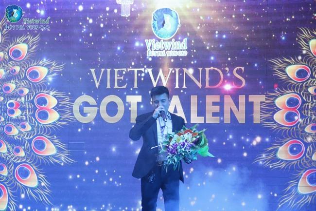 vietwind-tiec-cuoi-nam-201729